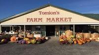 Tomion's Farm Market