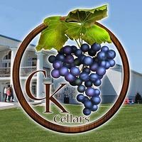 CK Cellars, Inc.