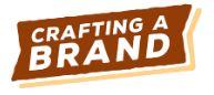 Crafting A Brand, LTD.
