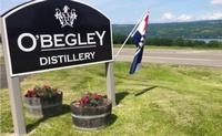 O'Begley Distillery
