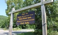 High Tor Wildlife Management Area