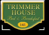 Adda Trimmer House B&B