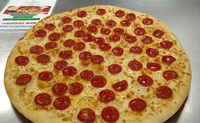 Cam's New York Pizzeria