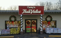 Carey's True Value & Rental Outlet