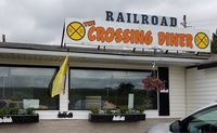 Crossing Diner
