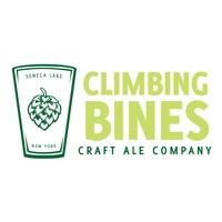 Climbing Bines Hop Farm
