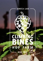 Climbing Bines Hop Farm and Craft Ale Company