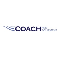 Coach & Equipment