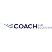 Coach & Equipment