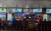 Mustang Pub