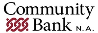 Community Bank, N.A.- Rushville Branch
