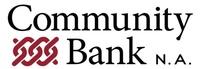 Community Bank, N.A.- Lake Street Plaza Penn Yan Branch