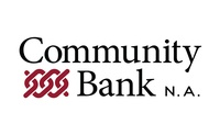 Community Bank, N.A.- Lake Street Plaza Penn Yan Branch