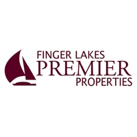 Finger Lakes Premier Properties