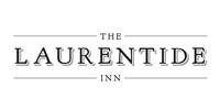 The Laurentide Inn