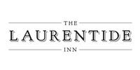 Laurentide Inn