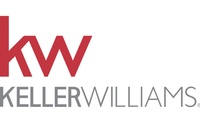 Keller Williams, Mary Wilmot