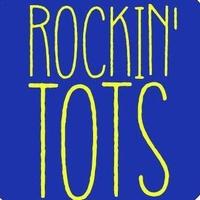 Rockin' Tots Jewelry