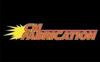 CM Fabrication