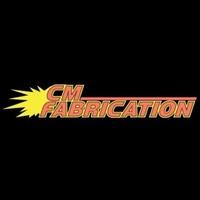 CM Fabrication