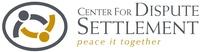 Center for Dispute Settlement
