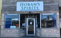 Hoban's Spirits