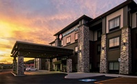 Best Western Plus Hammondsport