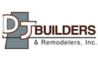 D.J. Builders & Remodelers Inc.