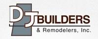 D.J. Builders & Remodlers Inc.