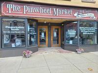 Pinwheel Market & Cafe
