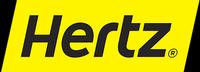Hertz Car Rental @ Penn Yan Airport