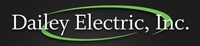 Dailey Electric, Inc.