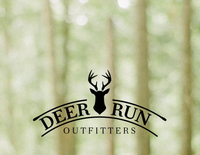 Deer Run Outfitters