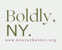 New York Wine & Grape Foundation