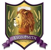 LyonSmith Brewing Co.