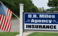 Douglas B. Miles Agency, Inc.