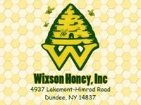 Wixon Honey