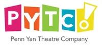 PYTCo - Penn Yan Theatre Company