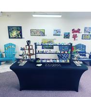 Art Studio at 126 Main