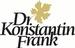 Dr. Konstantin Frank Wine Cellars
