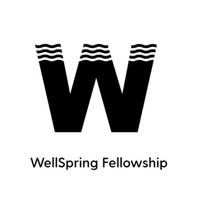 WellSpring Fellowship