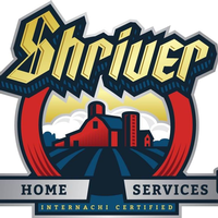 Shriver Home Services