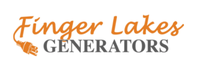 Finger Lakes Power Systems LLC