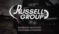 J Russell Group