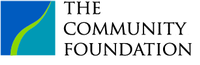 Rochester Area Community Foundation/Yates Community Endowment