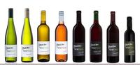 New Vines Winery