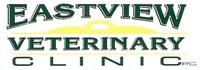 Eastview Veterinary Clinic