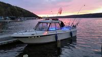Reelaxin Fishing Charters