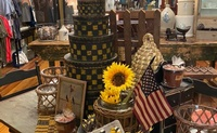 Bee Hive Antiques