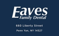 Eaves Family Dental Group